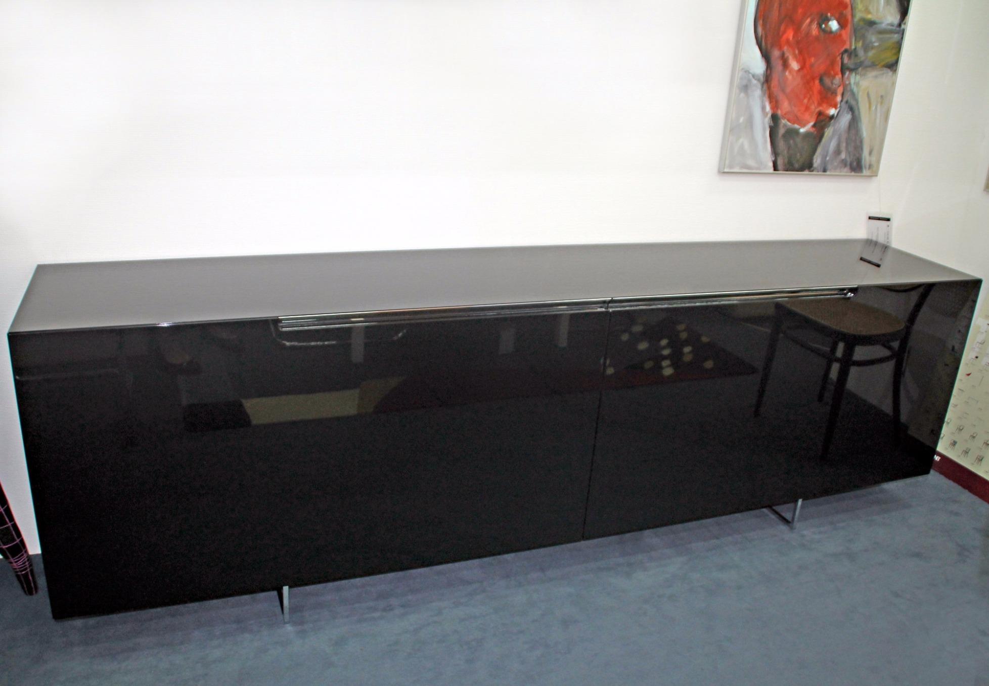 mell cabinet series by interl bke. Black Bedroom Furniture Sets. Home Design Ideas