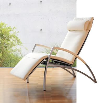 ruhesessel pax von ipdesign. Black Bedroom Furniture Sets. Home Design Ideas