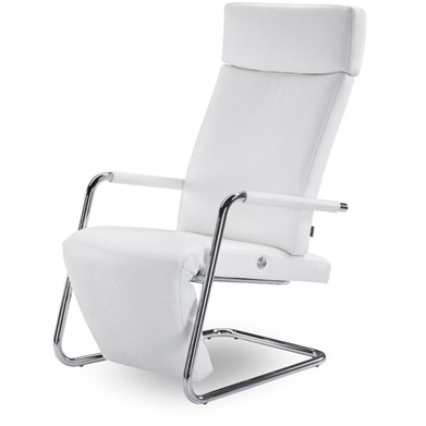 Relaxsessel design  Spina Relaxsessel von ipdesign