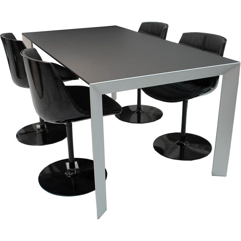 Fenix Ntm Tisch ~ Nori Fenix NTM Tisch von Kristalia