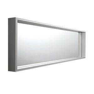 Spiegel extra large von kristalia for Spiegel extra