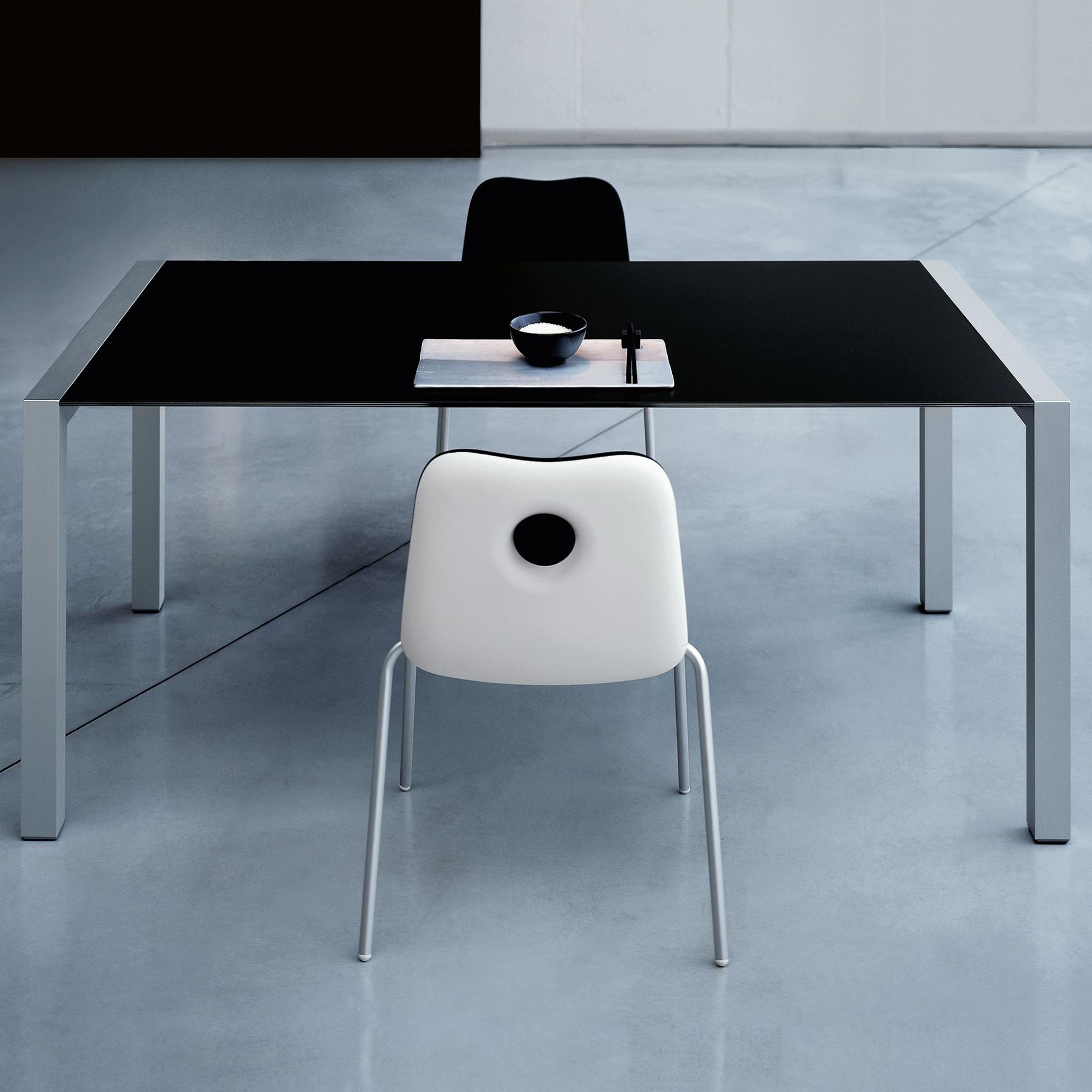 Fenix Ntm Tisch