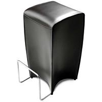 designm bel von lapalma dieter horn. Black Bedroom Furniture Sets. Home Design Ideas