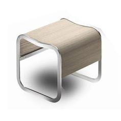 lounge m bel za system von lapalma. Black Bedroom Furniture Sets. Home Design Ideas