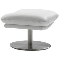 designm bel von leolux. Black Bedroom Furniture Sets. Home Design Ideas