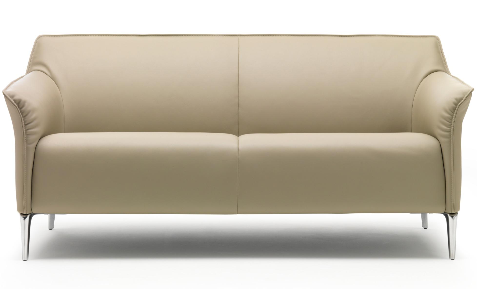 sofa mayon von leolux. Black Bedroom Furniture Sets. Home Design Ideas