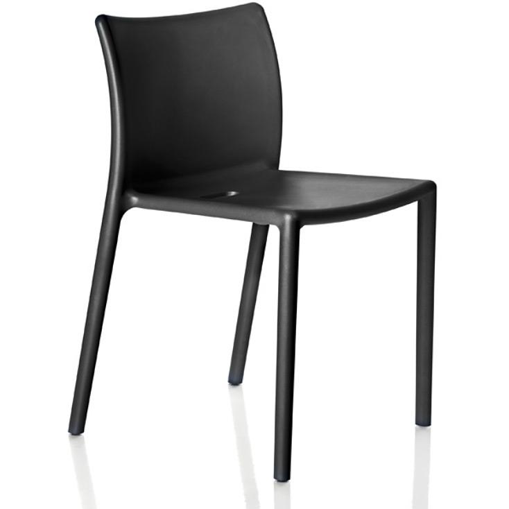 Stuhl air chair von magis for Stuhl magis