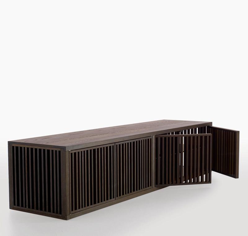 Maxalto design furniture by dieter-horn