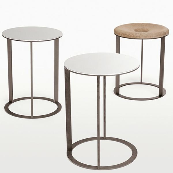 Side table Elios by Maxalto : maxalto elios rund 1 from www.dieter-horn.de size 600 x 600 jpeg 99kB