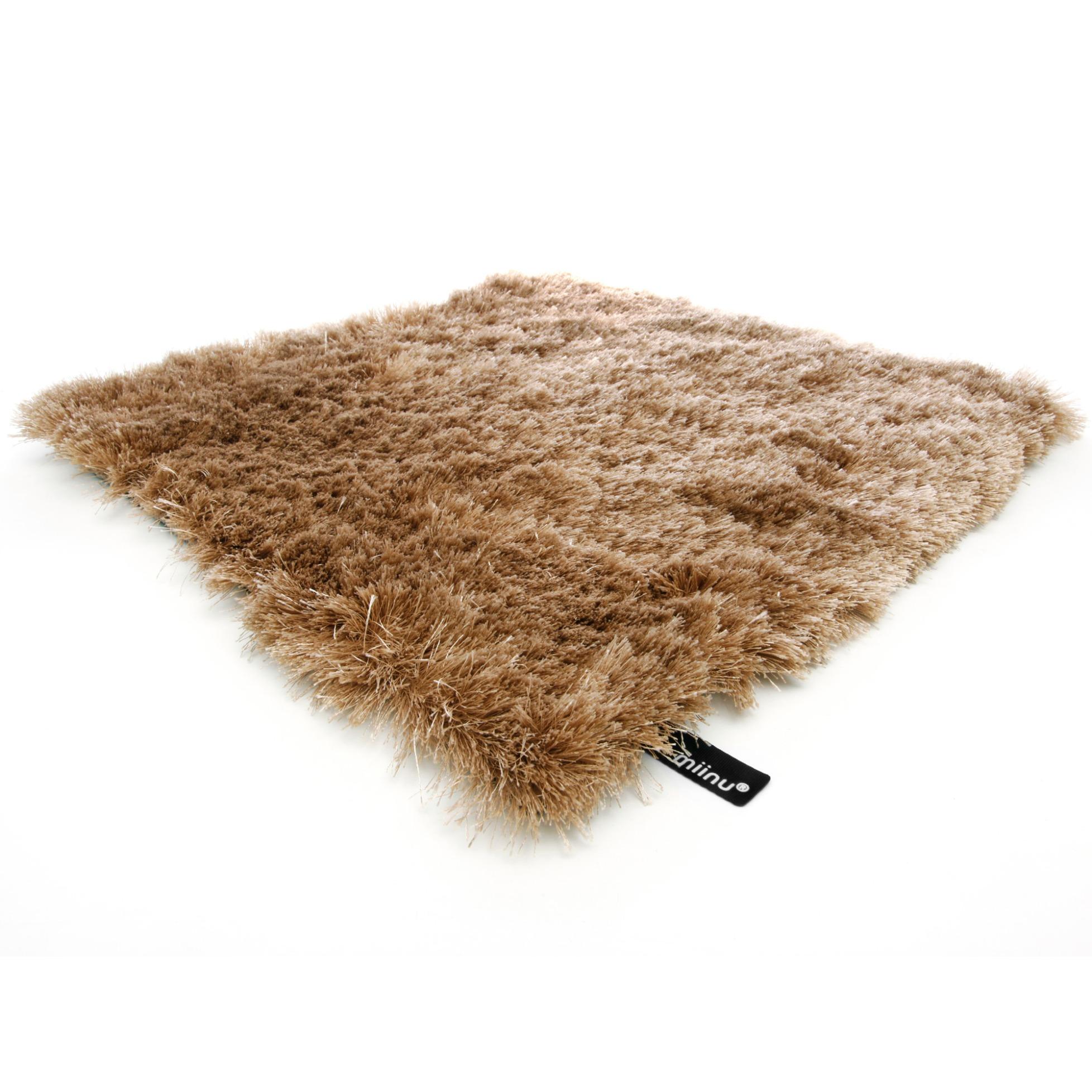 homelike flat teppich von miinu. Black Bedroom Furniture Sets. Home Design Ideas