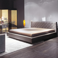 Bartlett by minotti