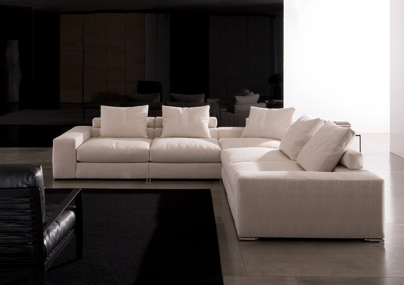 minotti sofa hamilton preise refil sofa. Black Bedroom Furniture Sets. Home Design Ideas