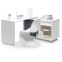 b rodrehstuhl kevi 2003 von engelbrechts. Black Bedroom Furniture Sets. Home Design Ideas