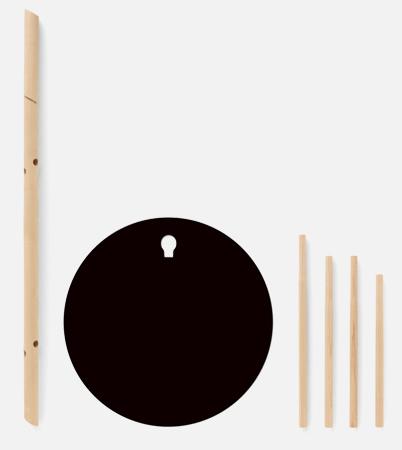designs von matthias ferwagner. Black Bedroom Furniture Sets. Home Design Ideas