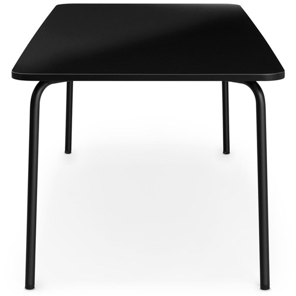 tisch my table gro von normann copenhagen. Black Bedroom Furniture Sets. Home Design Ideas
