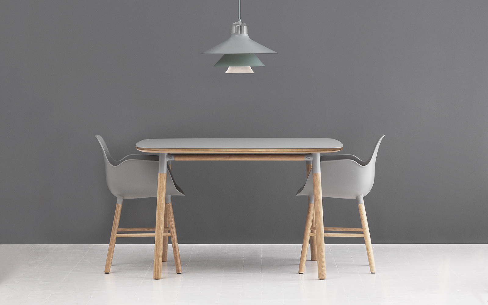 Ikono by Normann Copenhagen