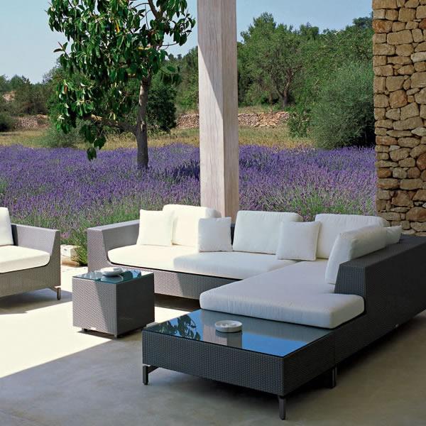 outdoor collection florida von rausch classics. Black Bedroom Furniture Sets. Home Design Ideas