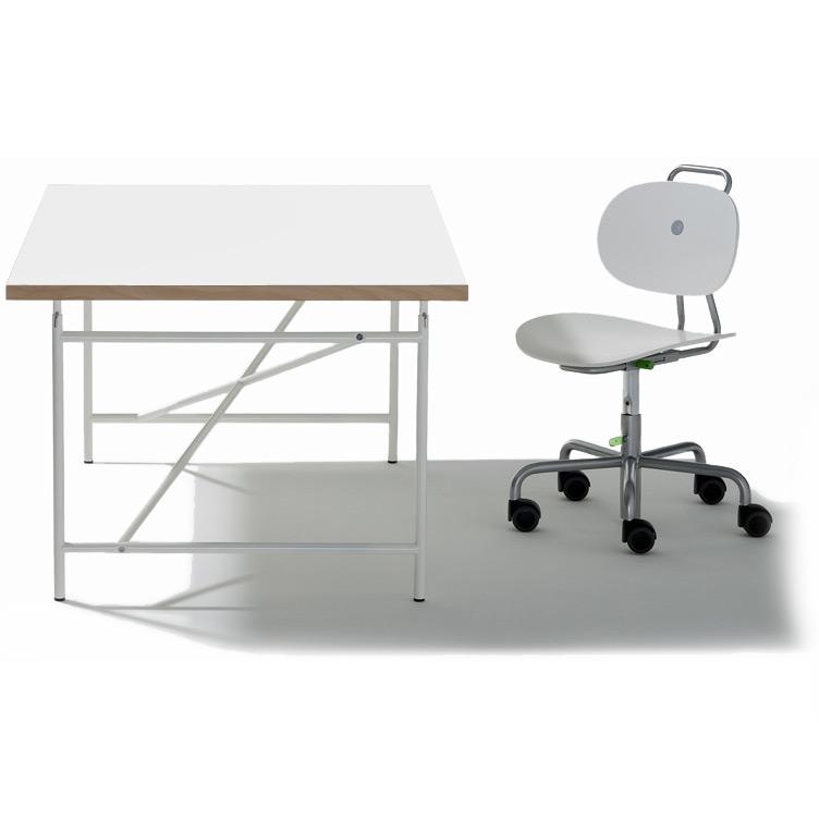 eiermann junior von richard lampert. Black Bedroom Furniture Sets. Home Design Ideas