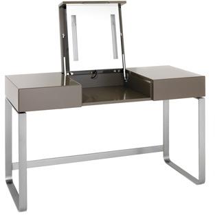 schminktisch hesperide von sch nbuch. Black Bedroom Furniture Sets. Home Design Ideas