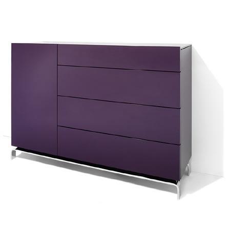 design by carmen stallbaumer. Black Bedroom Furniture Sets. Home Design Ideas