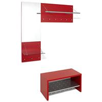designs von j rgen lange. Black Bedroom Furniture Sets. Home Design Ideas