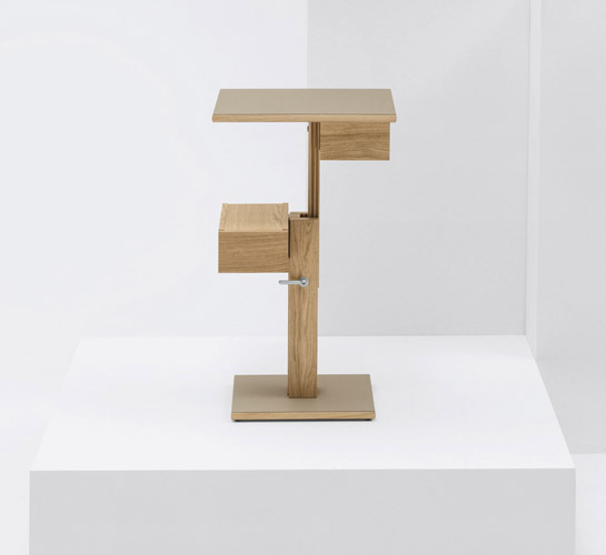 designm bel von sculptures jeux. Black Bedroom Furniture Sets. Home Design Ideas