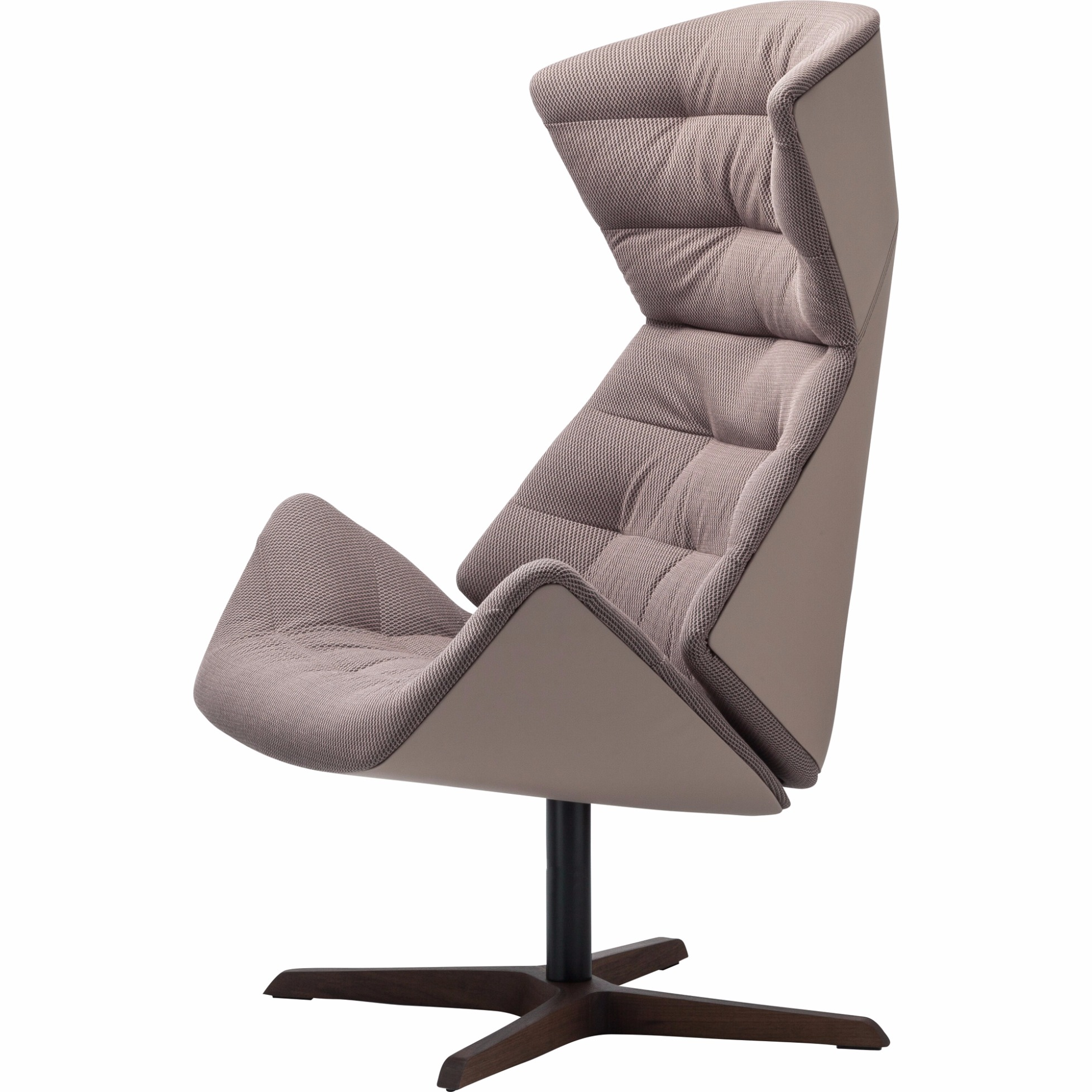 Lounge sessel indoor  Loungesessel 808 von Thonet
