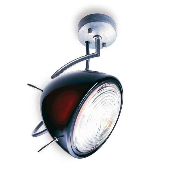 tobias grau deckenleuchte leuchten tobias grau form im. Black Bedroom Furniture Sets. Home Design Ideas