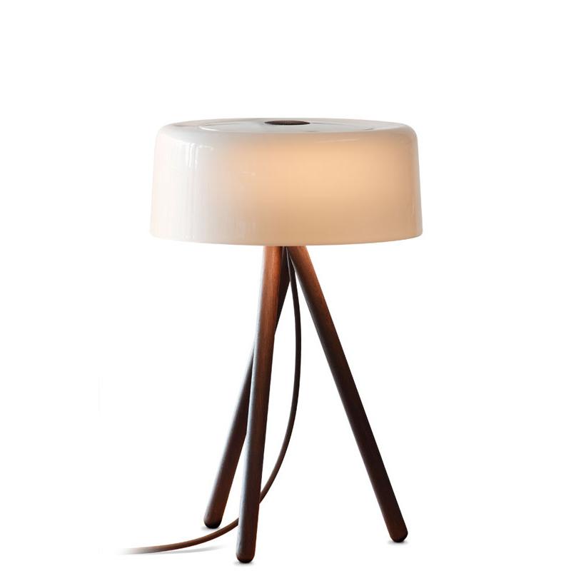 my table tischleuchte von tobias grau. Black Bedroom Furniture Sets. Home Design Ideas