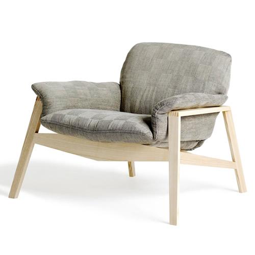 designm bel von wogg dieter horn. Black Bedroom Furniture Sets. Home Design Ideas