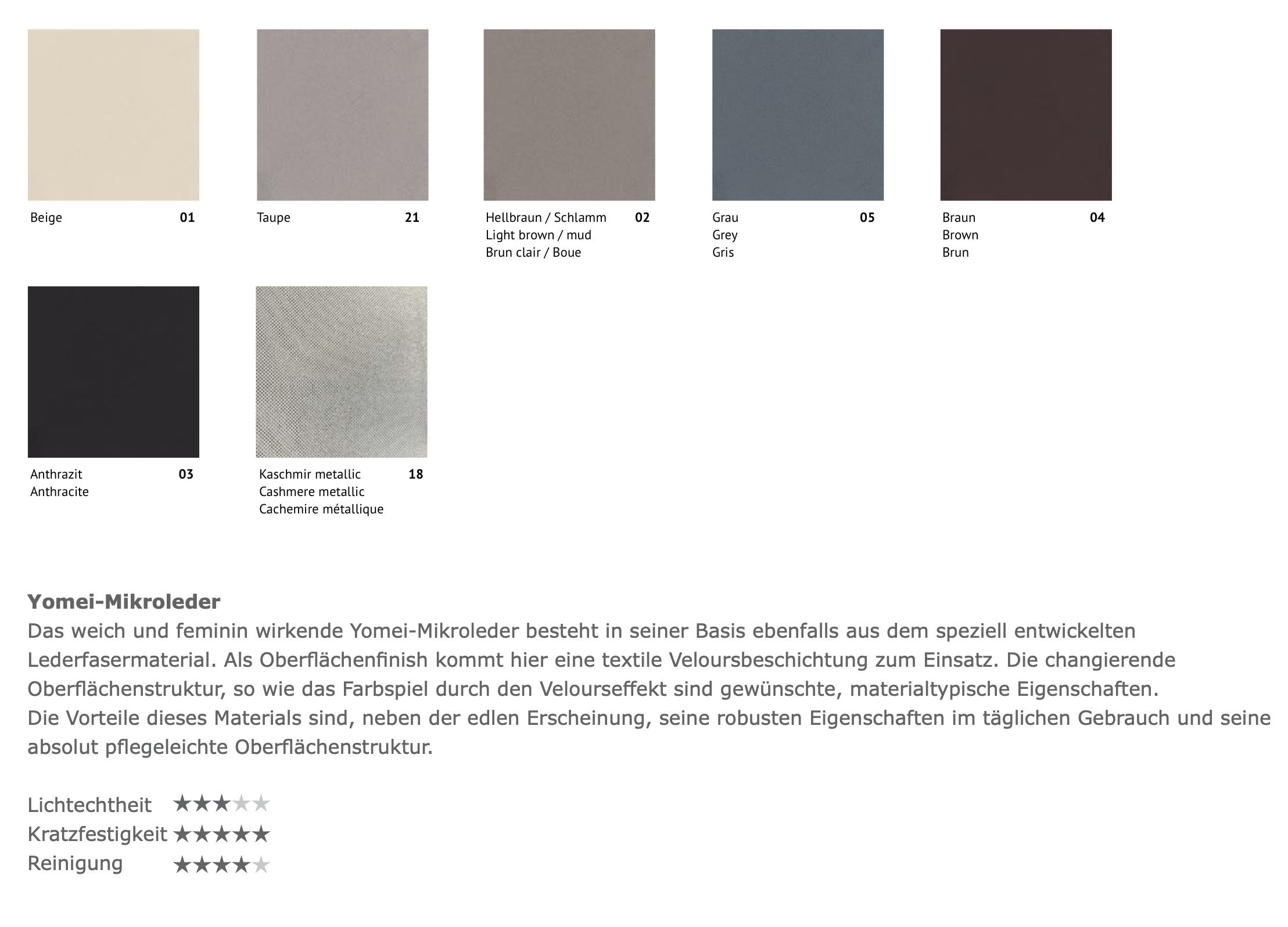 design konsole m bel design konsole m bel konsole m bel design designs. Black Bedroom Furniture Sets. Home Design Ideas