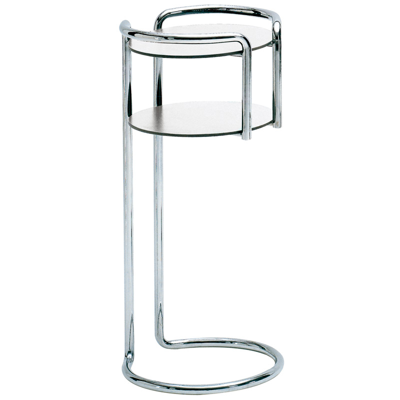Chichibio by zanotta