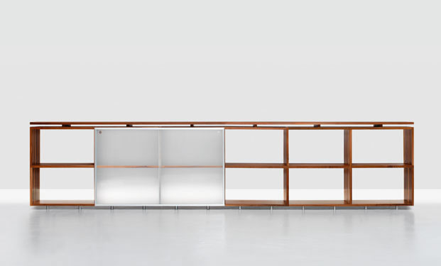 regalsystem webweb von zeitraum m bel. Black Bedroom Furniture Sets. Home Design Ideas